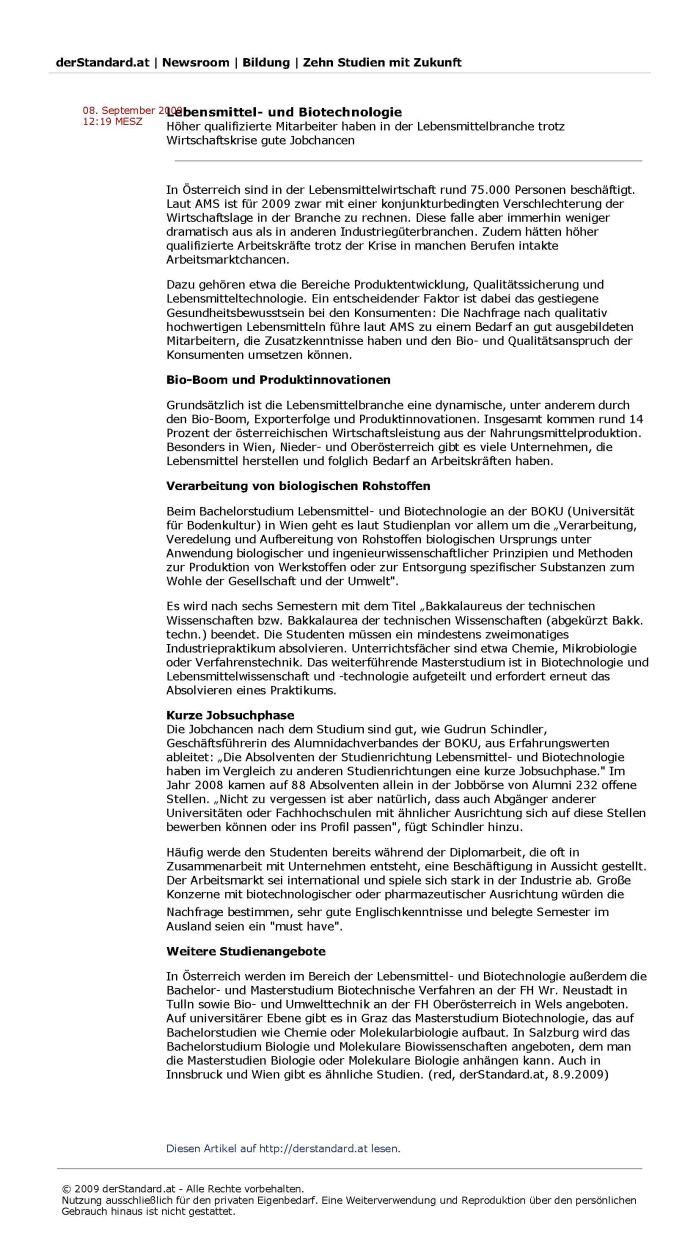 Berühmt Pharmazeutische Verfahrenstechnik Lebenslauf Galerie ...